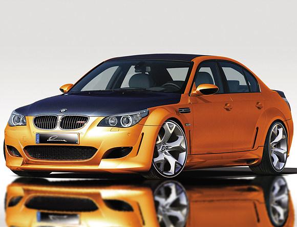 루마 디자인 CLR 500 RS